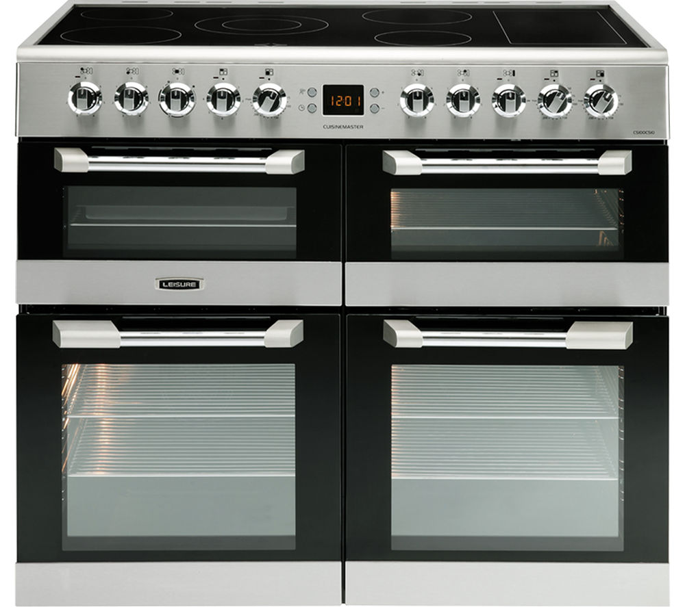 Kitchen Appliances Uk Quality Appliances At Low Prices