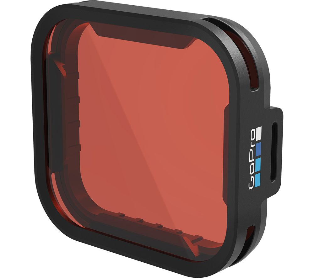 GOPRO AAHDR-001 Blue Water Dive Filter