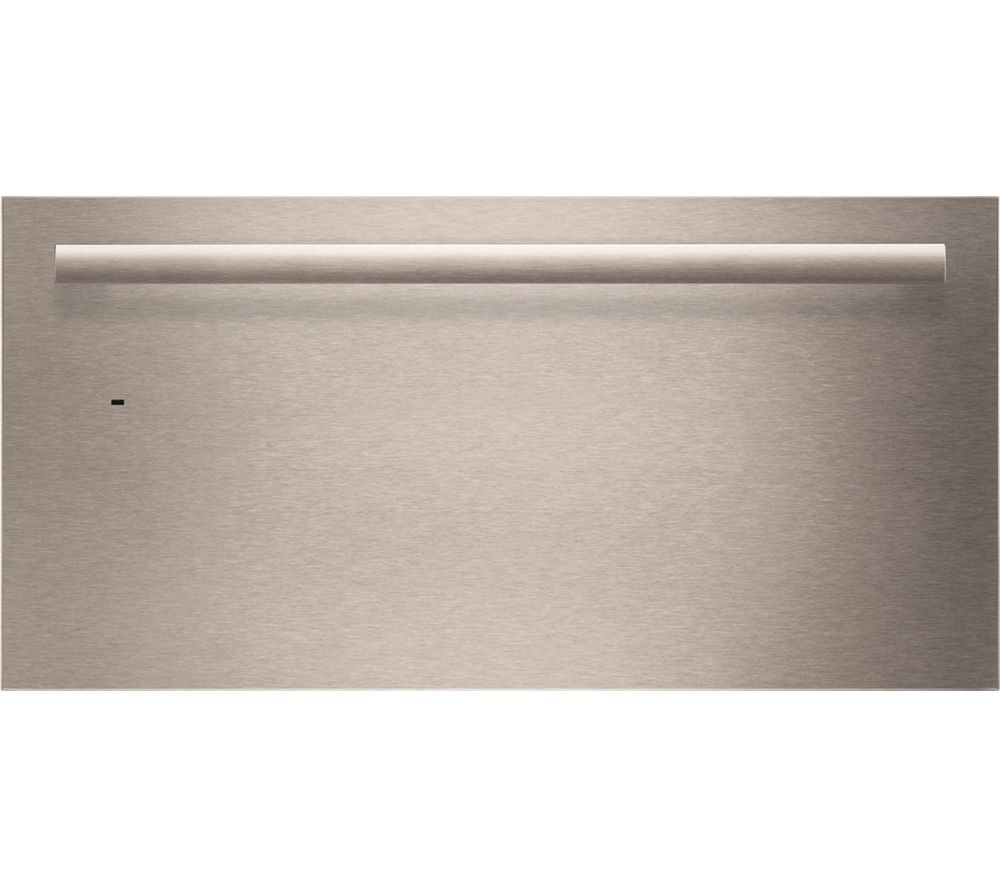 AEG KD92923E Warming Drawer - Stainless Steel