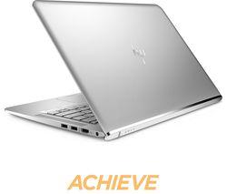 """HP ENVY 13-ab057na 13.3"""" Touchscreen Laptop - Silver"""