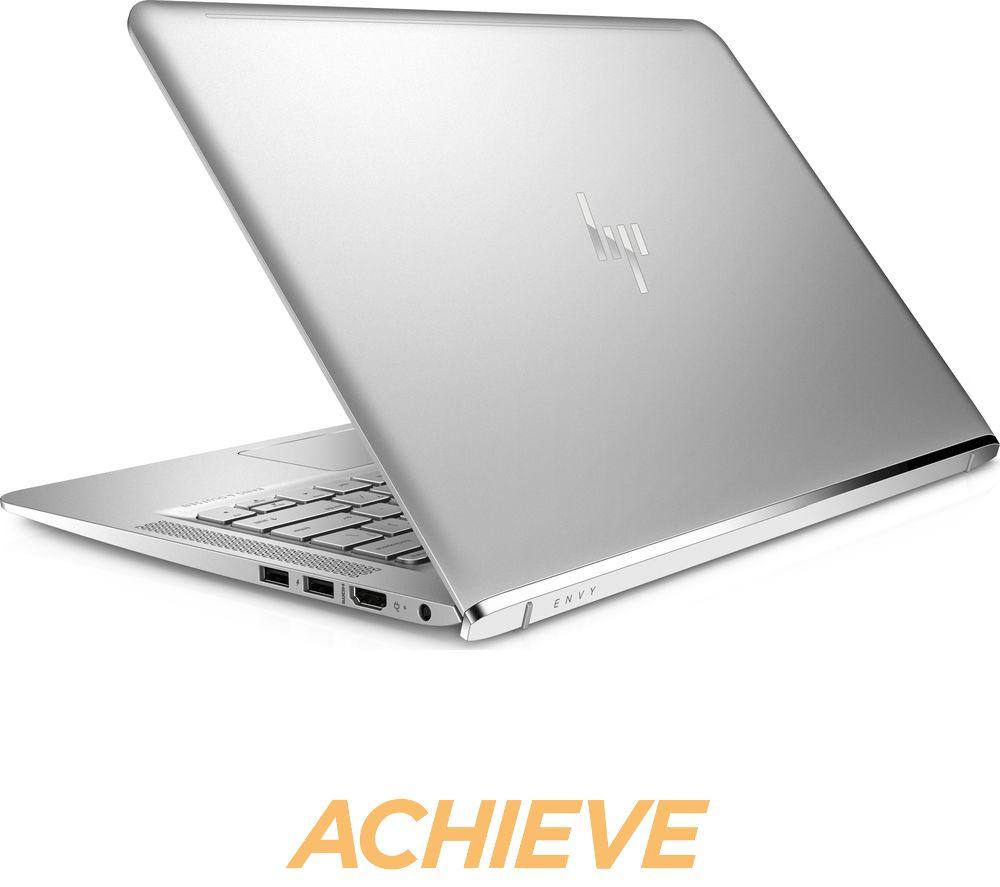 HP ENVY 13-ab057na 13.3