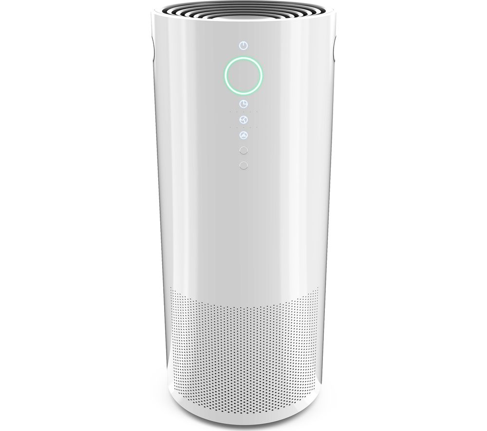 VAX ACAMV101 Portable Air Purifier