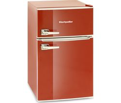 montpellier fridge freezers cheap montpellier fridge. Black Bedroom Furniture Sets. Home Design Ideas