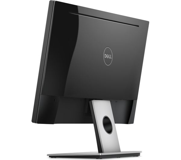 Dell deals monitors / Mission tortillas coupon 2018