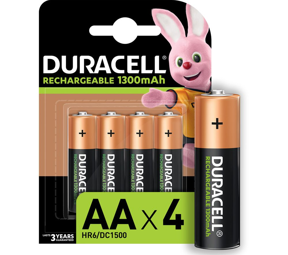 duracell aa batteries price comparison results. Black Bedroom Furniture Sets. Home Design Ideas