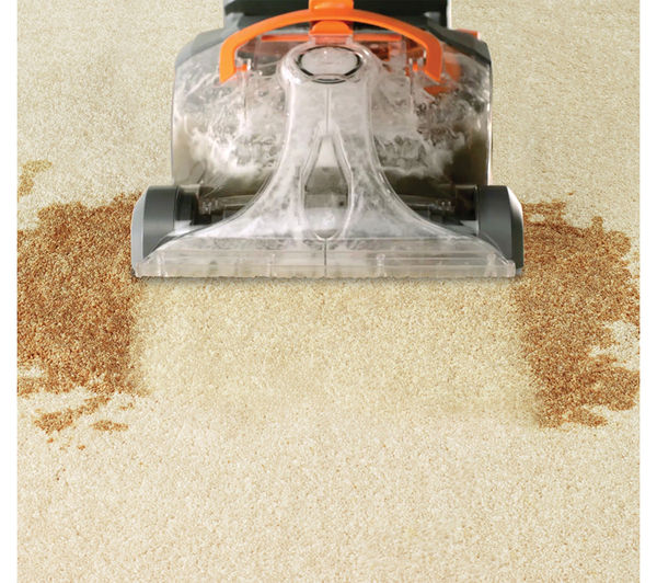 vax aaa pet carpet cleaning solution - Pet Carpet Cleaner