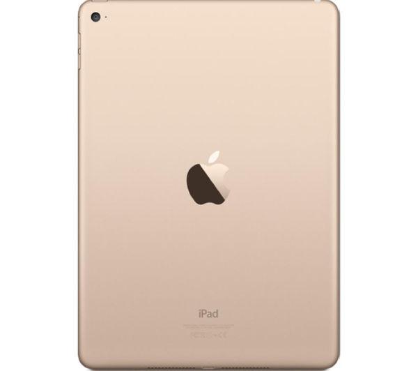 Ipad Air 2 Box Contents Apple Ipad Air 2 64 gb Gold