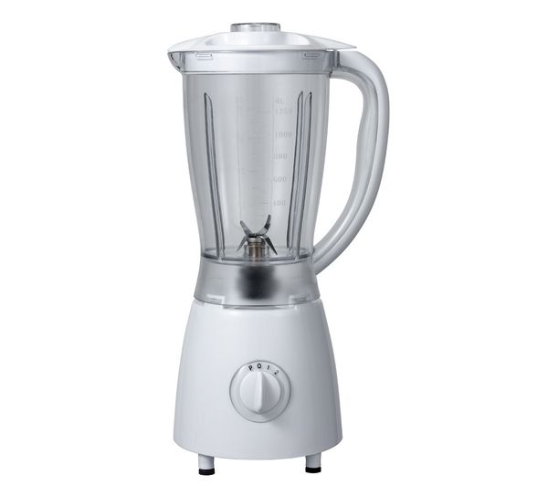 Kitchen Blender Reviews Uk
