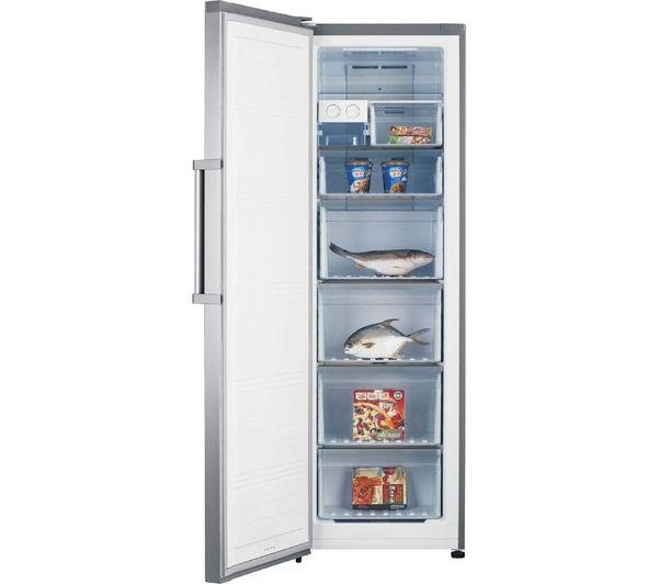 Freezer tall