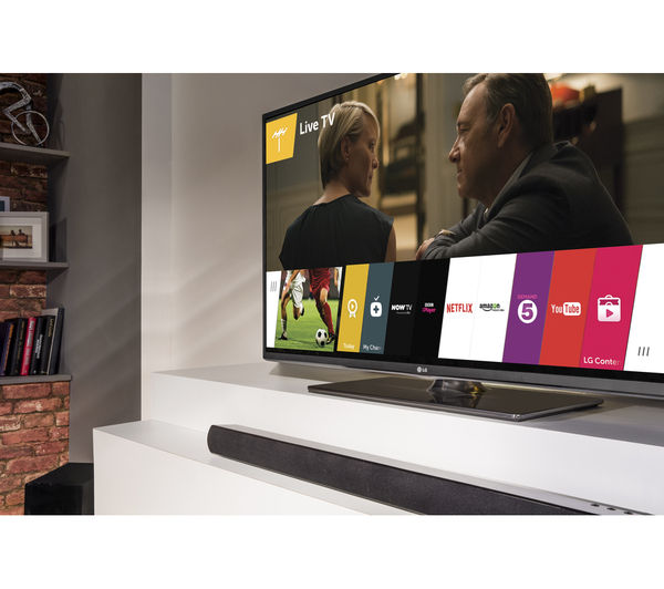lg 3d tv cord