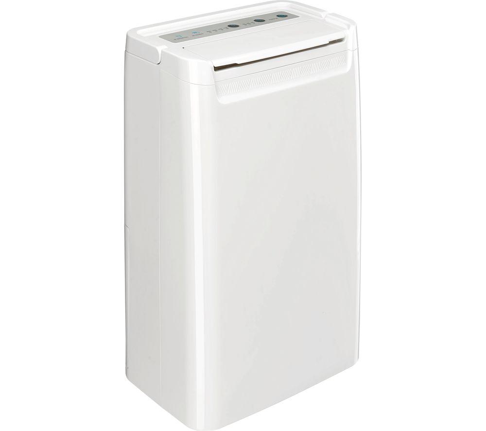 ESSENTIALS C10DH16 Dehumidifier