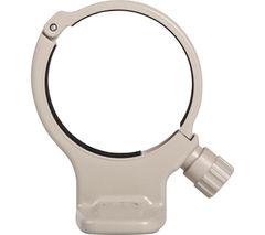 CANON 1694B001AA Lens Tripod Mount Ring A II W