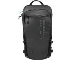 GOPRO Seeker AWOPB-001 Backpack - Black
