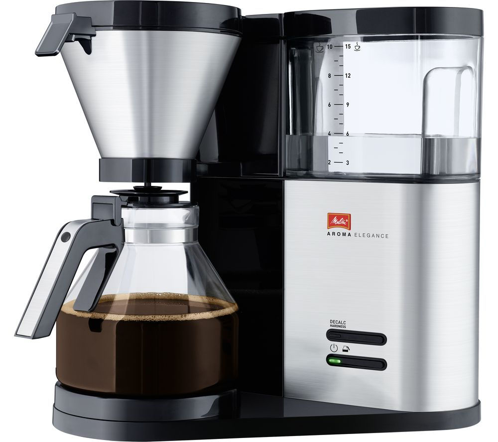 Buy Cheap Coffee Filter Compare Coffee Makers Prices For