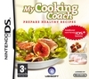 My Cooking Coach for Nintendo DS