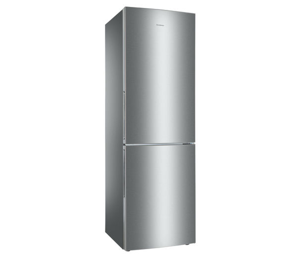 Sandstorm SSC3ST12 Fridge Freezer