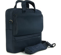 "TUCANO Dritta Slim 14"" Laptop Bag - Blue"