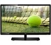"LOGIK L22FE14 22"" LED TV"