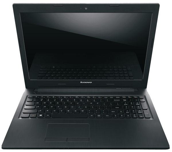 Knowhow Care Plan >> Laptops - Cheap Laptops Deals | Currys