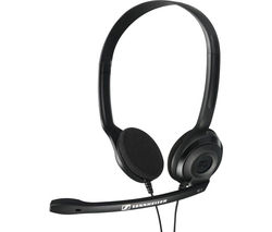 SENNHEISER PC 3 Chat 2.0 Headset