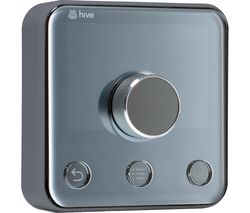 HIVE Active Thermostat Frame Cover - Urban Obsession