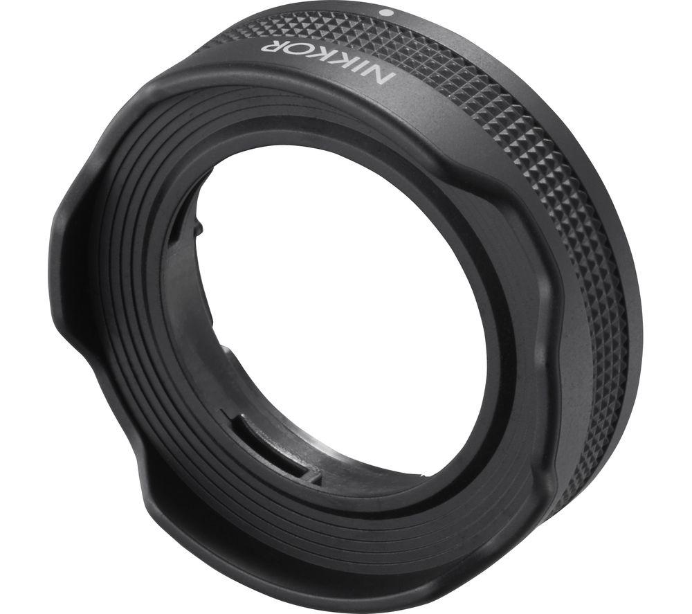 NIKON AA14B Lens Protector