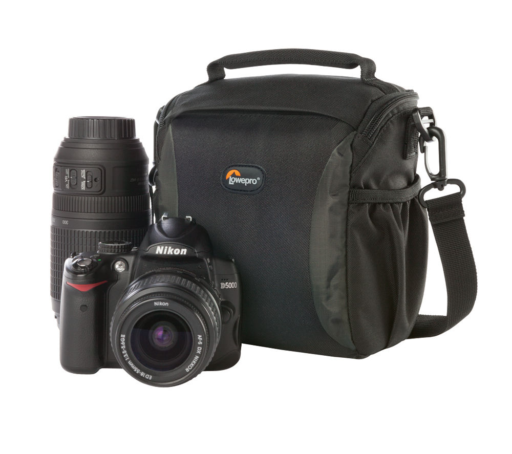 Camera Camera Dslr Bags dslr and compact system camera bags cheap lowepro format 140 bag black