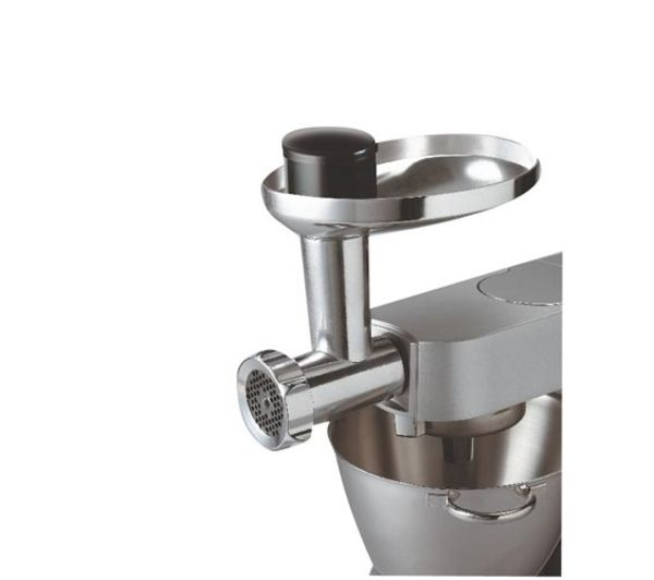 KENWOOD AT950A Multi Food Mincer Chef Attachment