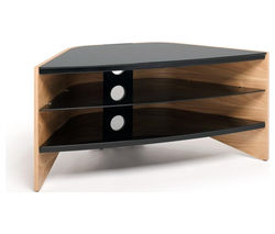 TECHLINK Riva TV Stand