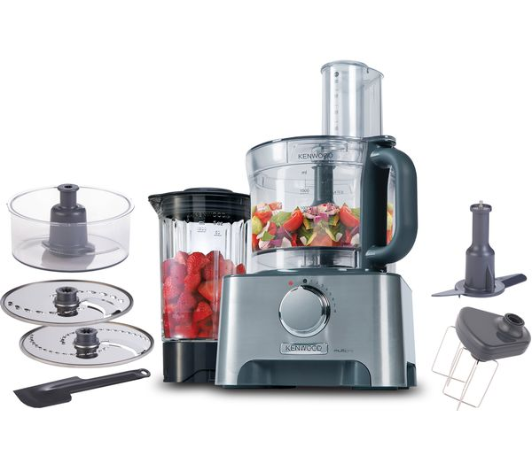 Kenwood FDM781 Multi-Pro Classic Food Processor