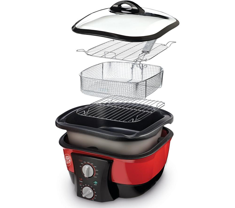 jml-v0740-gochef-8-in-1-cooker-red-red