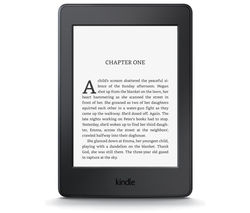 AMAZON Kindle Paperwhite 3G eReader