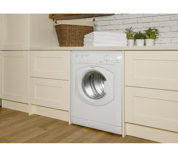 tumble dryer hotpoint vented tumble dryers Table Top Dishwasher instructions for indesit dishwasher