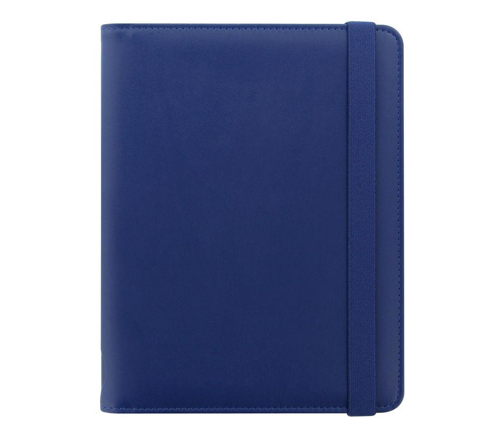 """Buy FILOFAX Metropol 8"""" Tablet Case"""