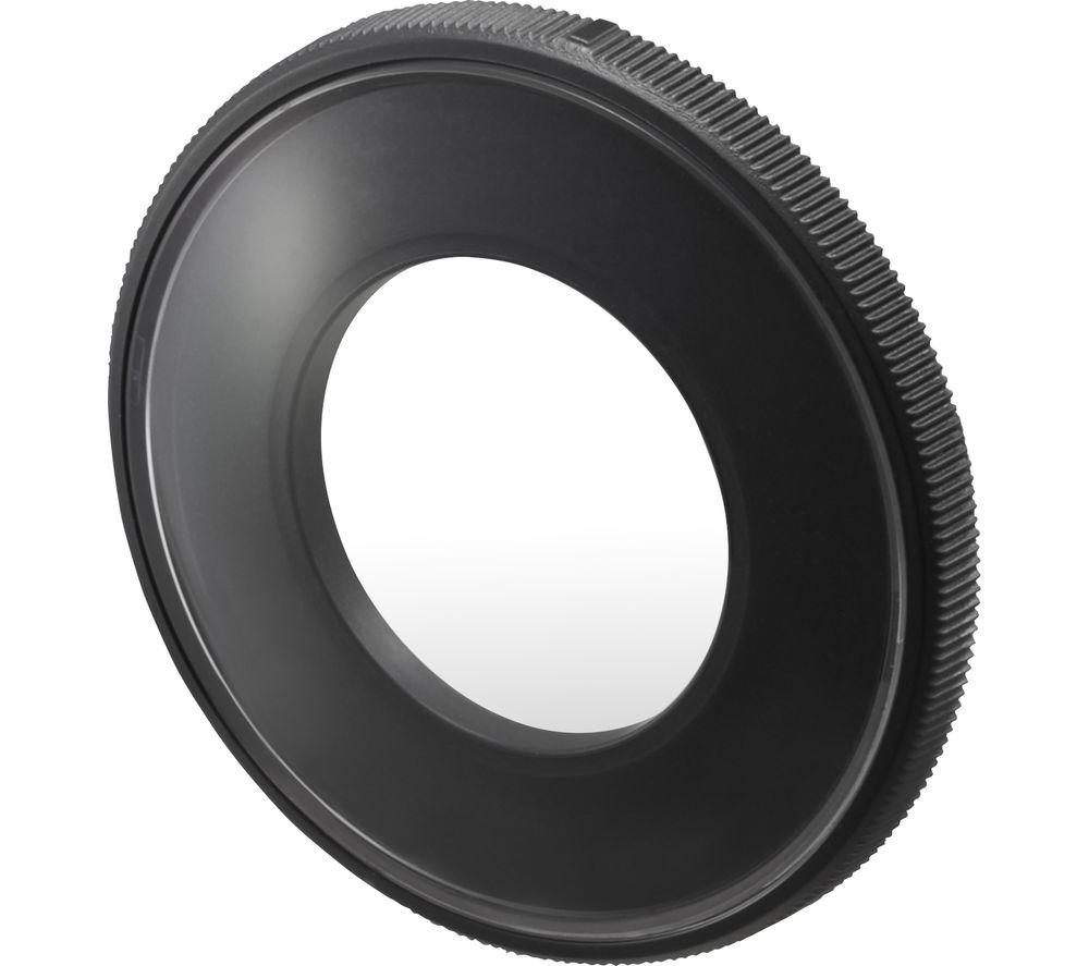 NIKON AA14-A Lens Protector