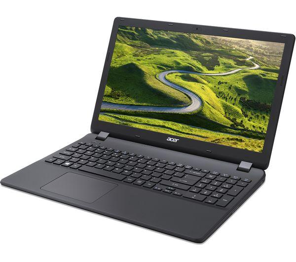 Deals buy laptops