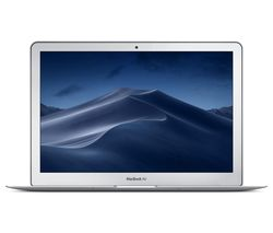 "APPLE MacBook Air 13.3"" (2017)"