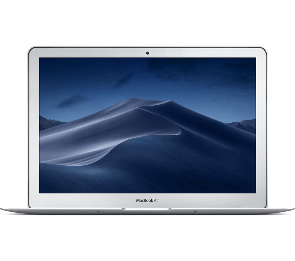 "APPLE MacBook Air 13.3"" (2017) + Office 365 Personal"