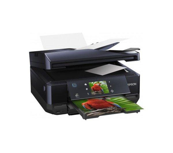 All In One Printers Best All In One Printers Offers Pc