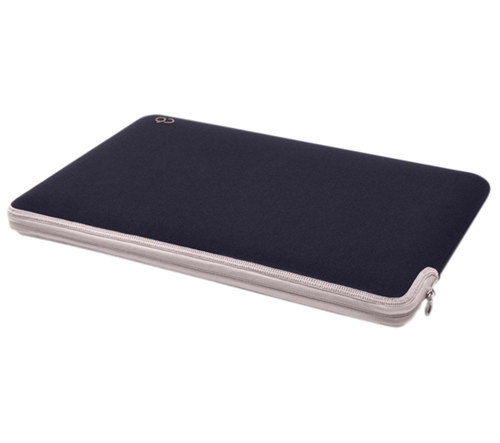 """C6 C1042 MacBook Pro 13"""" Laptop Sleeve - Navy"""