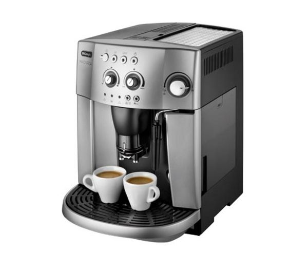 espresso capsule machines cheap espresso capsule machines deals currys. Black Bedroom Furniture Sets. Home Design Ideas