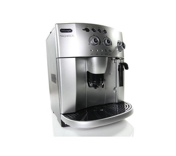 Espresso & capsule machines - Cheap Espresso & capsule machines Deals Currys