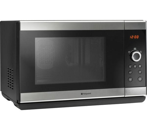 Mwh2824x Hotpoint Mwh2824xuk Combination Microwave