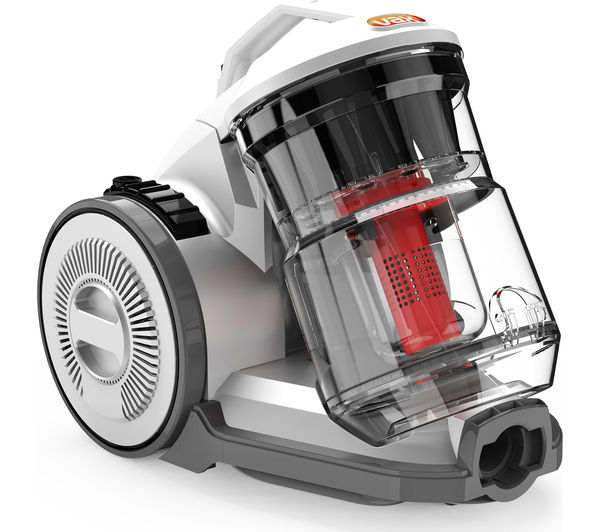 Vax Air Compact C87-AM-LE Vacuum Cleaner