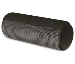 ULTIMATE EARS Mega Boom Portable Wireless Speaker - Black