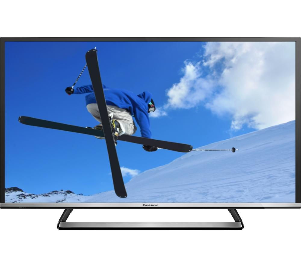 "Image of 50"" Panasonic VIERA TX-50CS520B Smart LED TV"