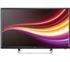 "JVC LT-32C460 32"" LED TV"