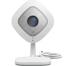 NETGEAR Arlo Q Home Security Camera
