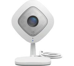 NETGEAR Arlo Q Home Security Camera