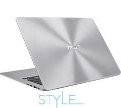 ASUS ZenBook UX330UA 13.3